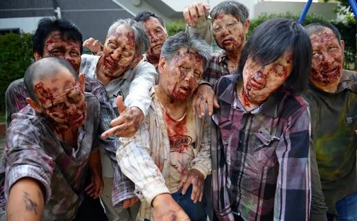 ZombieTV_05-web