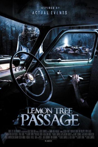0b951-lemon-tree-passage-poster_960_640_80