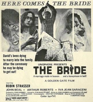 bride 1973 ad mat3