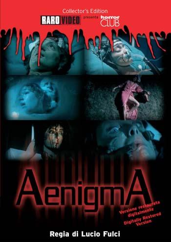 DVD-Aenigma.qxd