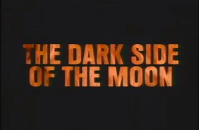 dark side of the moon 1990