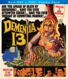 Dementia-13-Blu-ray