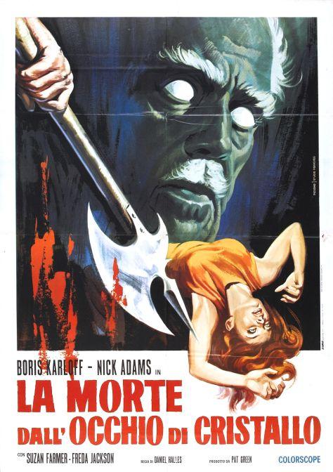 die_monster_die_poster_04