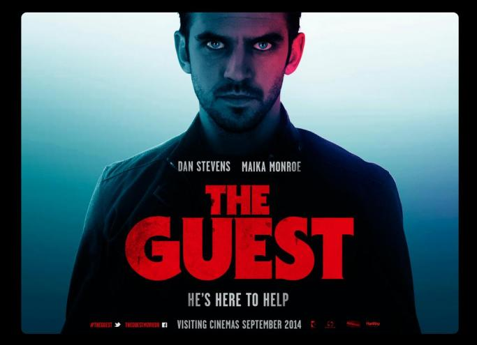 guest (1)