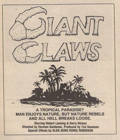 islandclaws (1)