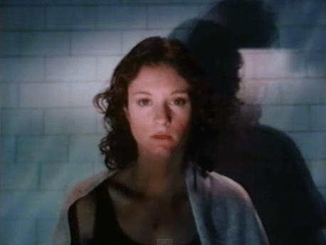 Jennifer 1978 Lisa Pelikan