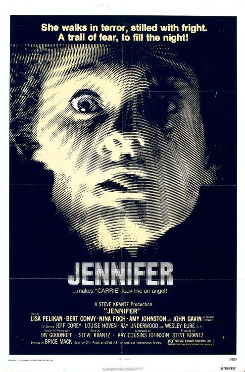 jennifer_1978_poster_01