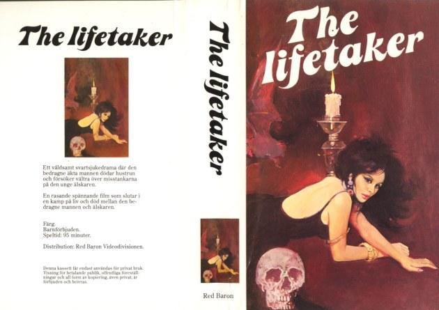 Lifetaker (1)