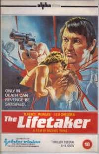 lifetaker 6