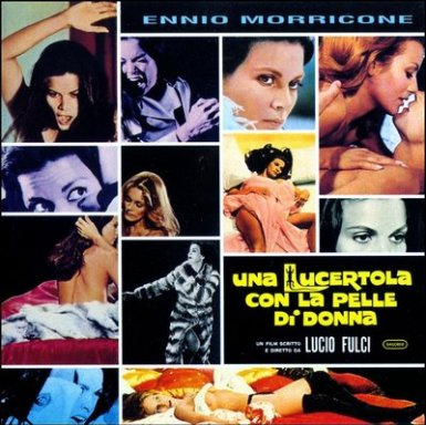 lizard_in_womans_skin-morricone