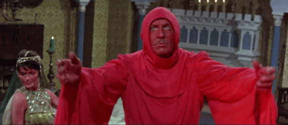 masque-of-the-red-death-6