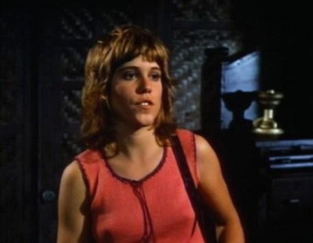 Night of the Cobra Woman (06)