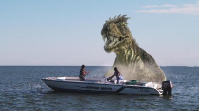Poseidon-Rex-2013-monster-movie-review