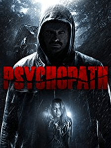 psychopath-the-girl-michael-biehn-2014