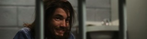 Ryan-Kiser-as-Charles-Manson_HouseOfManson-372x100
