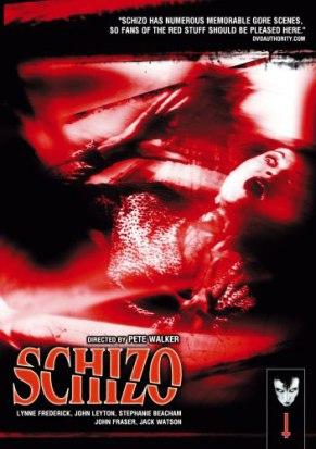 Schizo_4