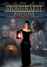 Stonehearst-Asylum-Blu-ray