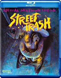 Street-Trash-Blu-ray-Synapse-Films