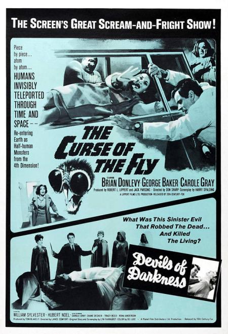 the-curse-of-the-fly-1965-everett
