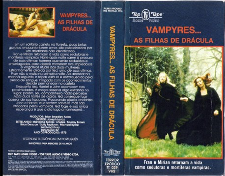 VAMPYRES-AS-FILHAS-DE-DRACULA