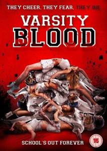 varsity-blood.31185