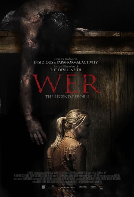 Wer-2013