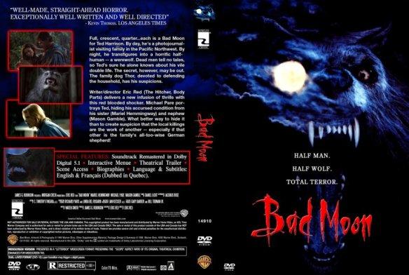 Bad_Moon (1)
