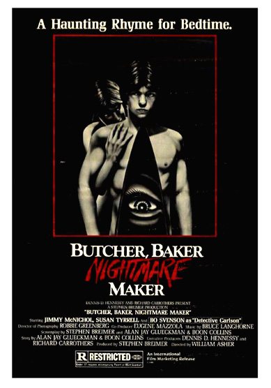 Butcher_Baker_Nightmare_Maker