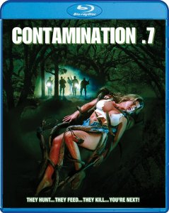 contamination-7-scream-factory-blu-ray