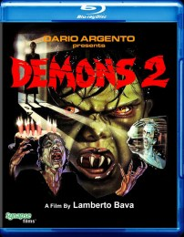 demons-2-blu-ray