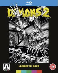 demons2222