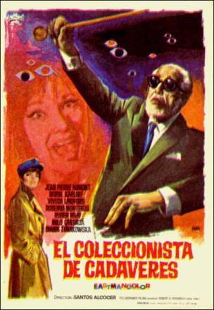 El_coleccionista_de_cad_veres-402906545-large