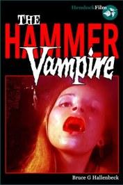 HammerVampire-cover2