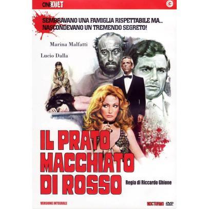 il-prato-macchiato-di-rosso-(1973)