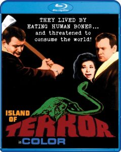 island-of-terror-scream-factory-blu-ray