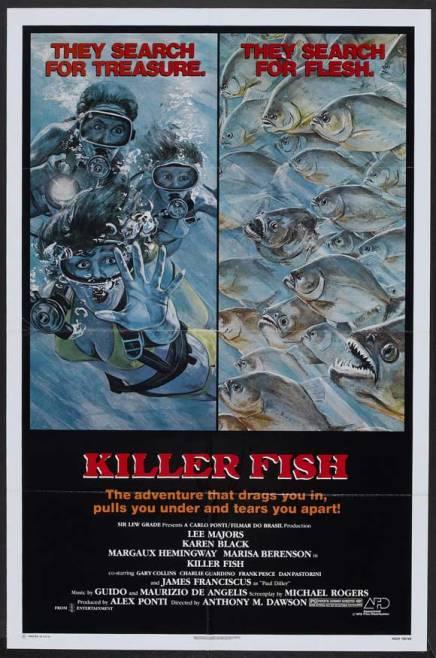 killer-fish-movie-poster-1979-1020460316