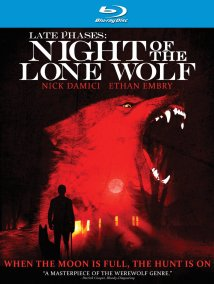 Late-Phases-Night-of-the-Lone-Wolf-Blu-ray