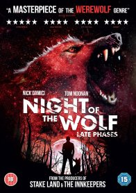 Night-of-the-Wolf-Late-Phases