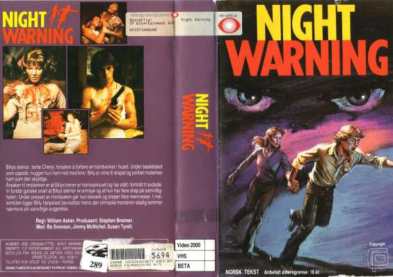 Night-Warning (1)
