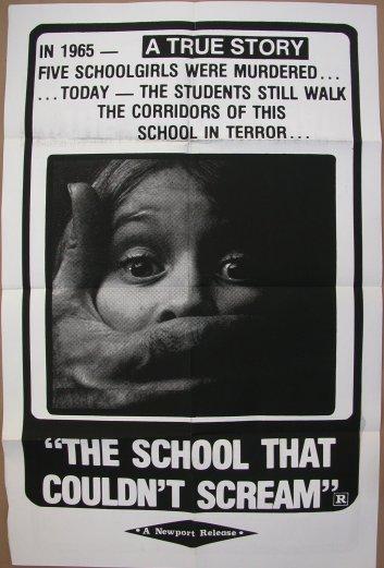 school_couldnt_scream