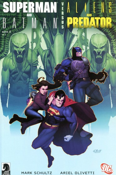 Superman-and-Batman-versus-Aliens-Predator-Dark-Horse-Comic-DC