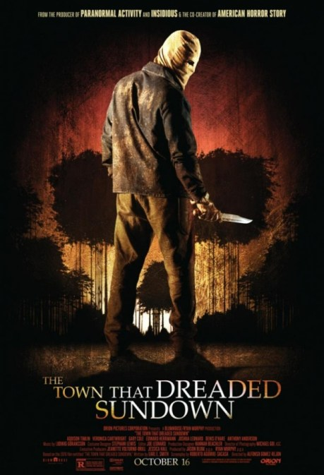 the_town_that_dreaded-620x917