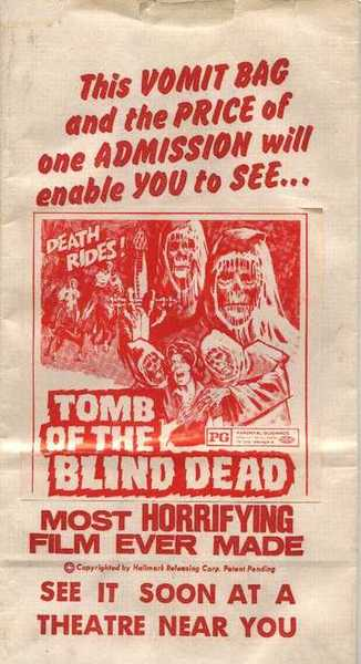 tombs-of-the-blind-dead-vomit-bag