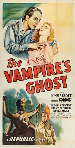 vampires_ghost_1945_poster_01