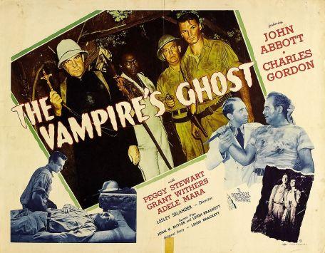 vampires_ghost_1945_poster_02