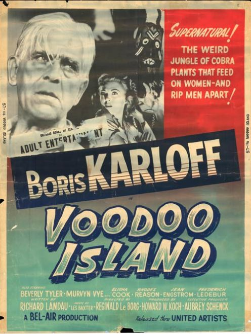 voodoo-island-1957-boris-karloff