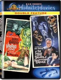voodoo-islandthe-four-skulls-of-jonathan-drake-mgm-midnite-movies-jpg-double-feature