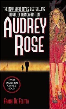AudreyRose29