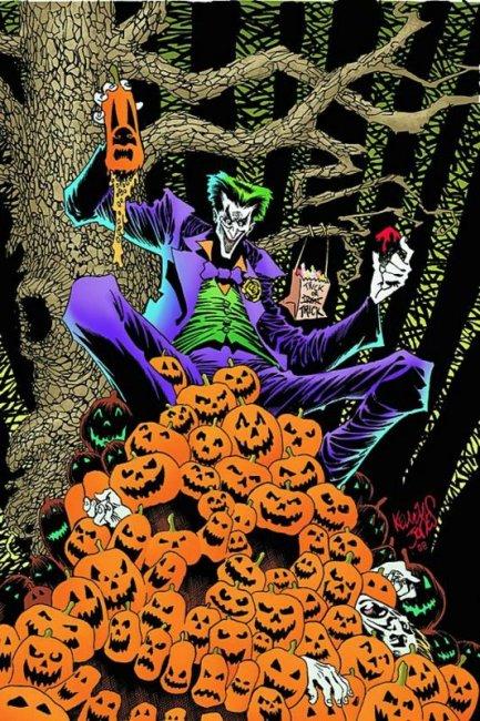 batman-gotham-after-midnight-comic-6