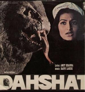 Dahshat-1981